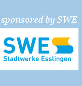 sponsored by SWE